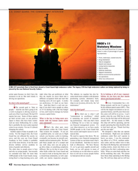 Maritime Reporter Magazine, page 42,  Mar 2015
