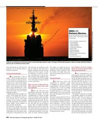Maritime Reporter Magazine, page 42,  Mar 2015