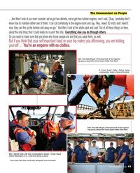 Maritime Reporter Magazine, page 43,  Mar 2015