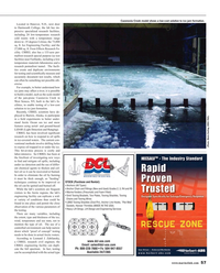 Maritime Reporter Magazine, page 57,  Mar 2015