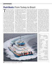 Maritime Reporter Magazine, page 62,  Mar 2015