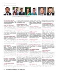 Maritime Reporter Magazine, page 70,  Mar 2015