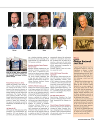 Maritime Reporter Magazine, page 71,  Mar 2015