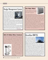 Maritime Reporter Magazine, page 98,  Apr 2015