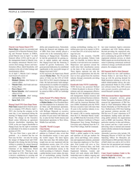 Maritime Reporter Magazine, page 101,  Apr 2015