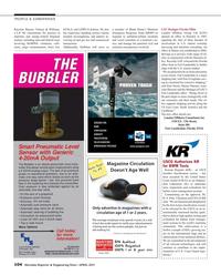 Maritime Reporter Magazine, page 104,  Apr 2015