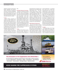 Maritime Reporter Magazine, page 20,  Apr 2015