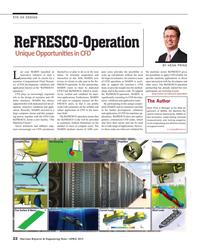 Maritime Reporter Magazine, page 22,  Apr 2015