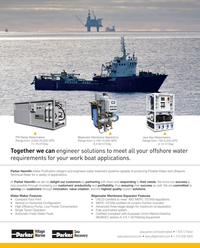Maritime Reporter Magazine, page 31,  Apr 2015