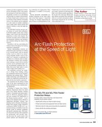 Maritime Reporter Magazine, page 33,  Apr 2015