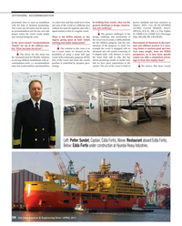 Maritime Reporter Magazine, page 36,  Apr 2015