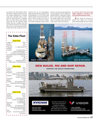 Maritime Reporter Magazine, page 37,  Apr 2015
