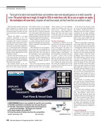 Maritime Reporter Magazine, page 42,  Apr 2015