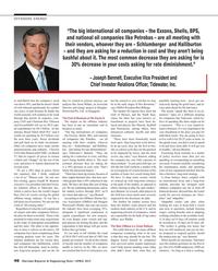 Maritime Reporter Magazine, page 46,  Apr 2015