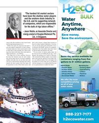 Maritime Reporter Magazine, page 49,  Apr 2015