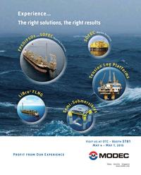 Maritime Reporter Magazine, page 57,  Apr 2015