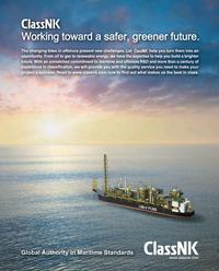 Maritime Reporter Magazine, page 59,  Apr 2015