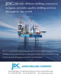 Maritime Reporter Magazine, page 60,  Apr 2015