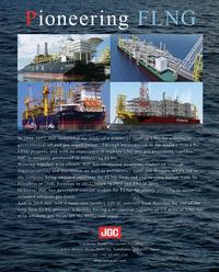 Maritime Reporter Magazine, page 62,  Apr 2015