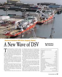 Maritime Reporter Magazine, page 63,  Apr 2015