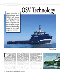 Maritime Reporter Magazine, page 70,  Apr 2015
