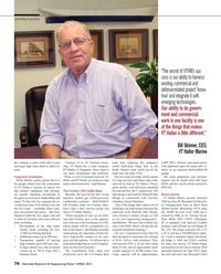 Maritime Reporter Magazine, page 76,  Apr 2015