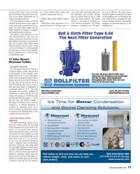 Maritime Reporter Magazine, page 77,  Apr 2015