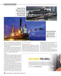 Maritime Reporter Magazine, page 80,  Apr 2015