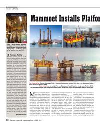 Maritime Reporter Magazine, page 88,  Apr 2015