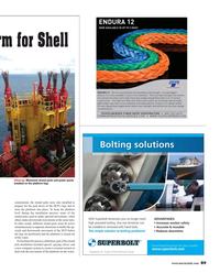 Maritime Reporter Magazine, page 89,  Apr 2015