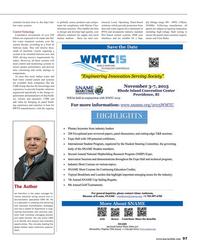 Maritime Reporter Magazine, page 97,  Apr 2015