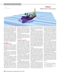 Maritime Reporter Magazine, page 18,  May 2015
