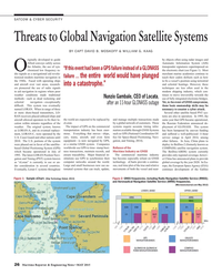 Maritime Reporter Magazine, page 26,  May 2015
