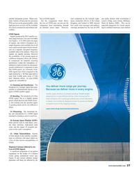 Maritime Reporter Magazine, page 27,  May 2015