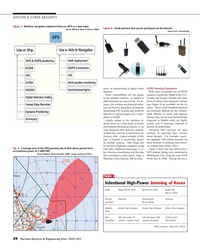 Maritime Reporter Magazine, page 28,  May 2015