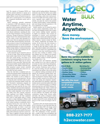 Maritime Reporter Magazine, page 39,  May 2015