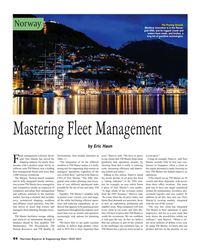 Maritime Reporter Magazine, page 44,  May 2015