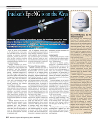 Maritime Reporter Magazine, page 62,  May 2015