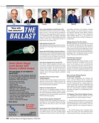 Maritime Reporter Magazine, page 68,  May 2015
