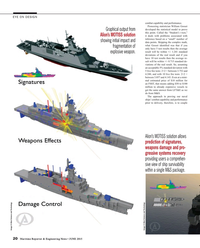 Maritime Reporter Magazine, page 20,  Jun 2015