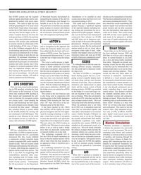 Maritime Reporter Magazine, page 24,  Jun 2015