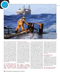 Maritime Reporter Magazine, page 30,  Jun 2015