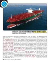 Maritime Reporter Magazine, page 32,  Jun 2015