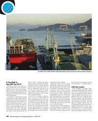 Maritime Reporter Magazine, page 36,  Jun 2015