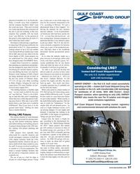 Maritime Reporter Magazine, page 37,  Jun 2015