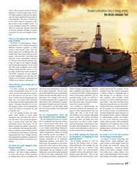 Maritime Reporter Magazine, page 47,  Jun 2015
