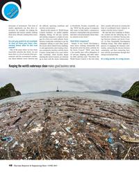 Maritime Reporter Magazine, page 48,  Jun 2015