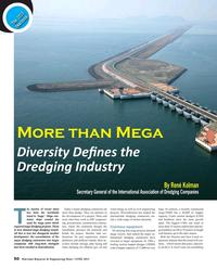 Maritime Reporter Magazine, page 50,  Jun 2015