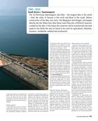 Maritime Reporter Magazine, page 51,  Jun 2015