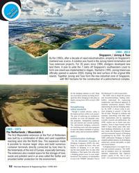 Maritime Reporter Magazine, page 52,  Jun 2015